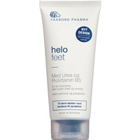 helo feet, 100 ml.